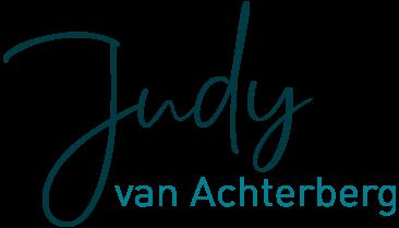 Judy van Achterberg